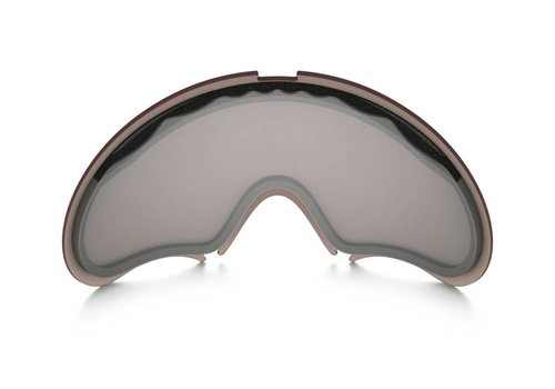OAKLEY OAKLEY A Frame 2.0 Replacement Lenses