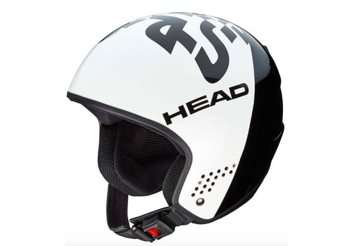 HEAD HEAD STIVOT RACE CARBON REBELS