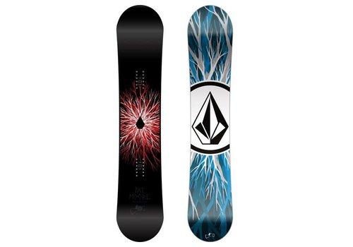 CAPITA Capita Volcom Pat Moore Pro Snowboard 2017