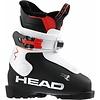 HEAD HEAD Z1 BLACK / WHITE