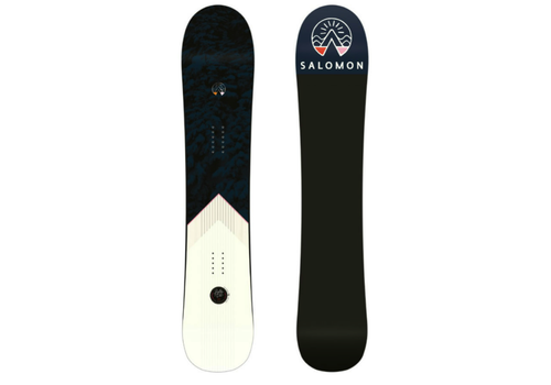 SALOMON SALOMON BELLEVUE (19/20)