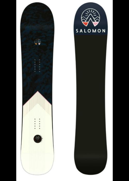 SALOMON SALOMON BELLEVUE (19/20)