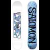 SALOMON SALOMON GYPSY (19/20)