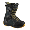 SALOMON SALOMON LO FI BLACK-SPECTRA YELLOW (19/20)