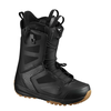 SALOMON SALOMON DIALOGUE BLACK (19/20)