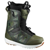 SALOMON SALOMON LAUNCH CAMO (19/20)