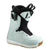 SALOMON SALOMON IVY FORGET ME NOT (19/20)