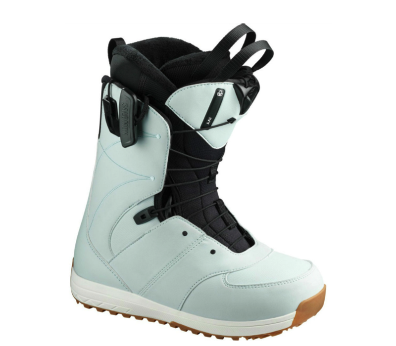 SALOMON IVY FORGET ME NOT (19/20)