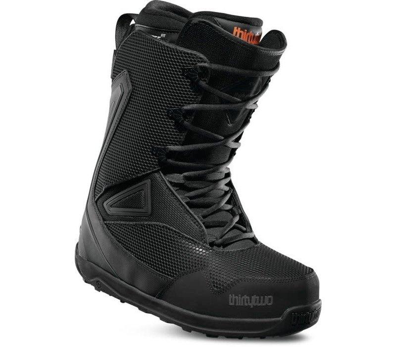 32 Tm-2 '18 Black (001)