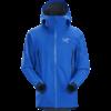ARCTERYX Arc'Teryx Sabre Jacket Mens Stellar