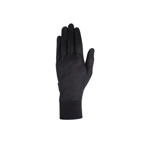AUCLAIR Auclair Silk Ladies' Liner Glove 0000 (15/16)
