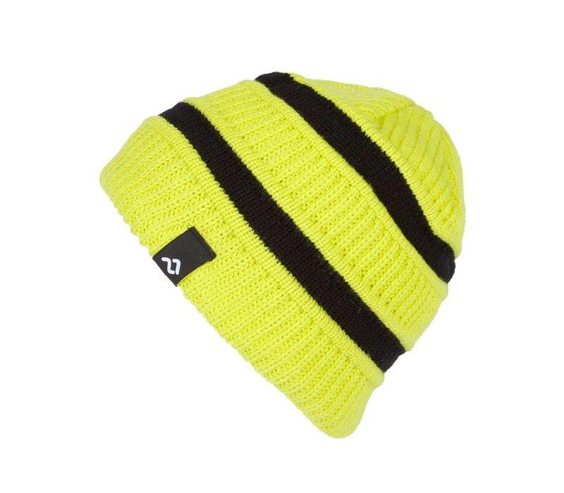 Jupa Lazar Hat Citron-Lime-Gr091 (15/16)