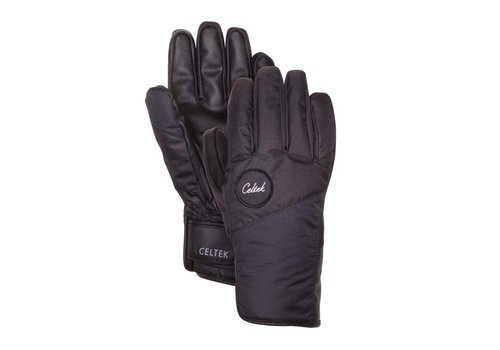 CELTEK Celtek Maya Glove -Black (15/16)