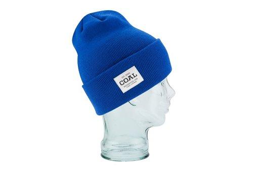 COAL Coal The Uniform - Royal Blue -8 (15/16)