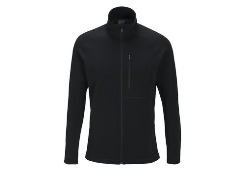 PEAK PERFORMANCE Peak Performance Mens Heli Mid Jacket Black-050 (15/16)