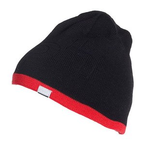 PHENIX Phenix Shade Knit Hat -BK (15/16) *Final Sale*