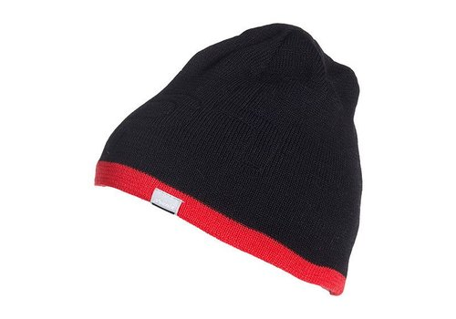 PHENIX Phenix Shade Knit Hat -BK (15/16)