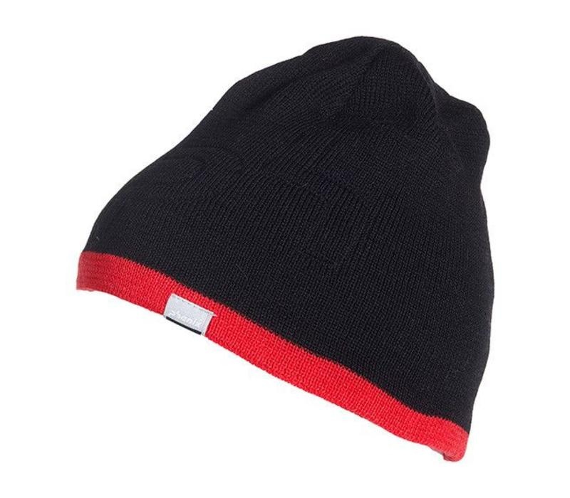 Phenix Shade Knit Hat -BK (15/16)