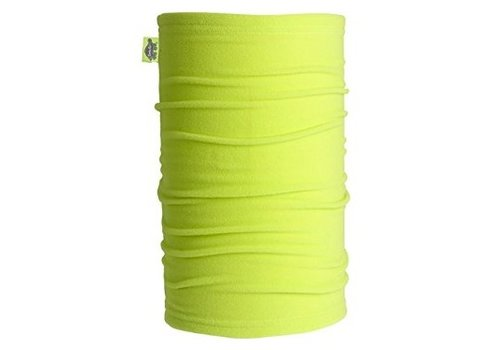 TURTLE FUR Turtle Fur Micro Fur: Turtle Tube Phosphorescent Green -965