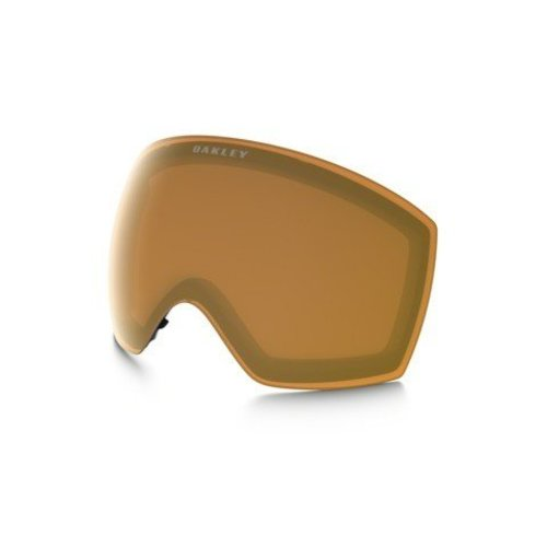 OAKLEY OAKLEY Flightdeck XM Replacement Lens Persimmon