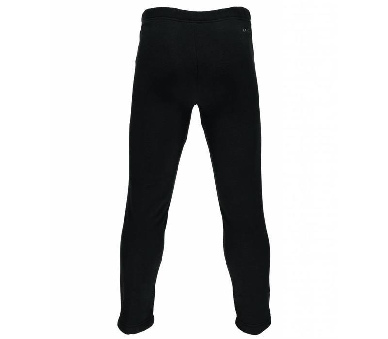 Spyder Boys Momentum Fleece Pant Black -001 (16/17)