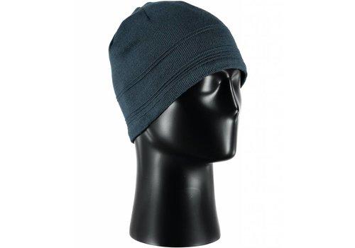 SPYDER Spyder Mens Merino Hat Union Blue -403 (16/17)