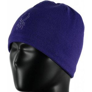 SPYDER Spyder Girls Shimmer Hat Pixie -502 (16/17) *Final Sale*