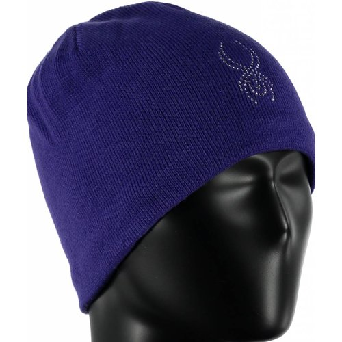 Spyder Spyder Girls Shimmer Hat Pixie -502 (16/17) *Final Sale*