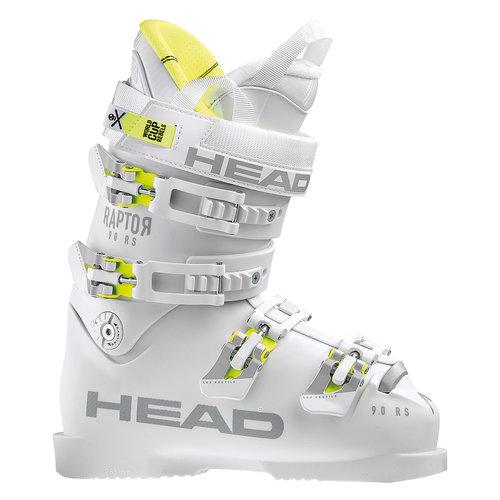 HEAD HEAD RAPTOR 90 RS W WHITE