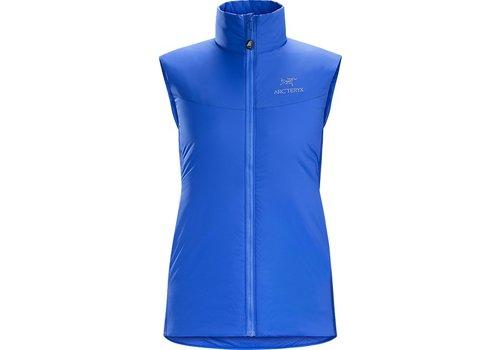 ARCTERYX Arc'Teryx Womens Atom Lt Vest Somerset Blue - (16/17)