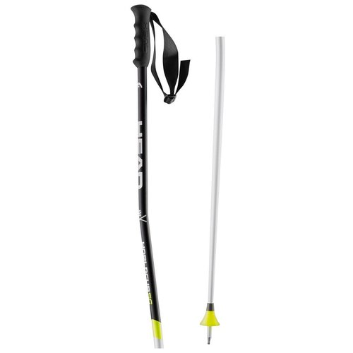 HEAD Head WC Super G Race Ski Pole
