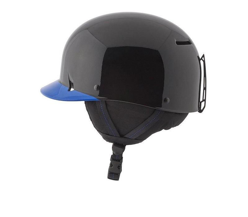 Sandbox Classic 2.0 Snow Kids HelmetLittle League (Gloss) - (16/17)