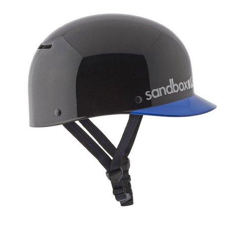 SANDBOX Sandbox Classic 2.0 Snow Kids HelmetLittle League (Gloss) - (16/17)
