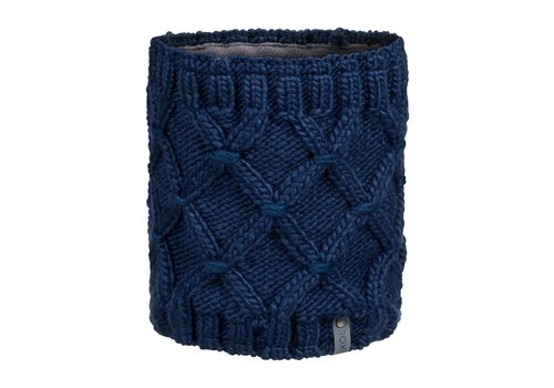 ROXY ROXY WINTER COLLAR (19/20) MEDIEVAL BLUE-BTE0