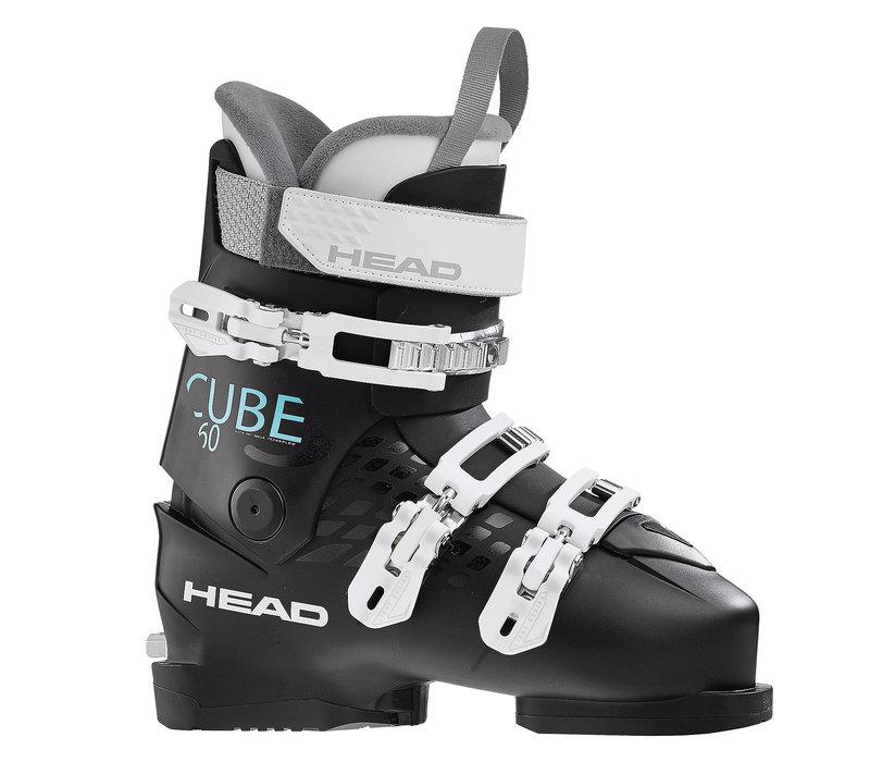 HEAD CUBE 3 60 W (19/20) BLACK