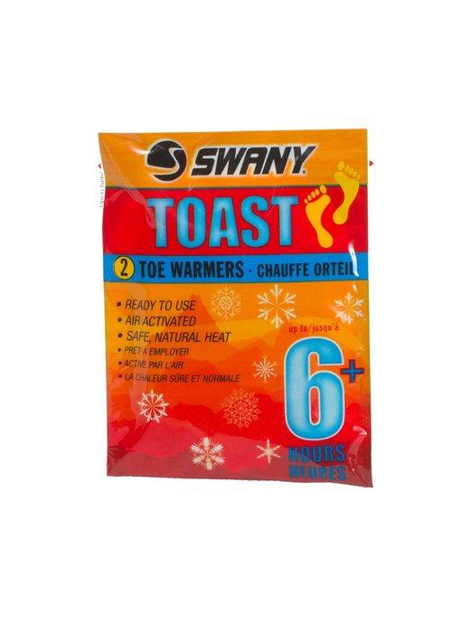 SWANY SWANY PR TOAST TOE WARMER (19/20)