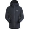 ARCTERYX ARCTERYX RUSH IS JACKET M'S (19/20) ORION-26665