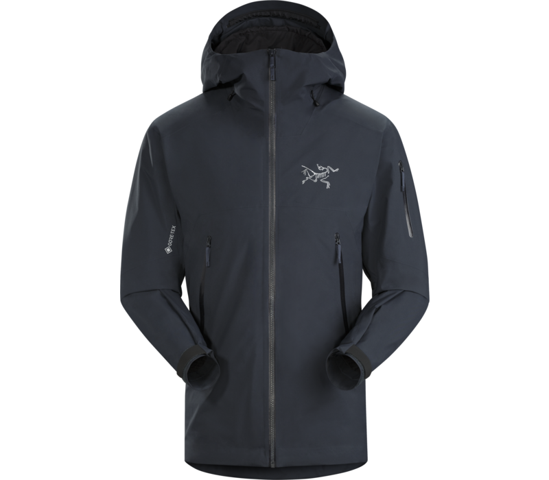ARCTERYX RUSH IS JACKET M'S (19/20) ORION-26665