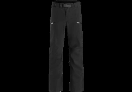 ARCTERYX ARCTERYX SABRE AR PANT MEN'S (19/20) BLACK-BLK