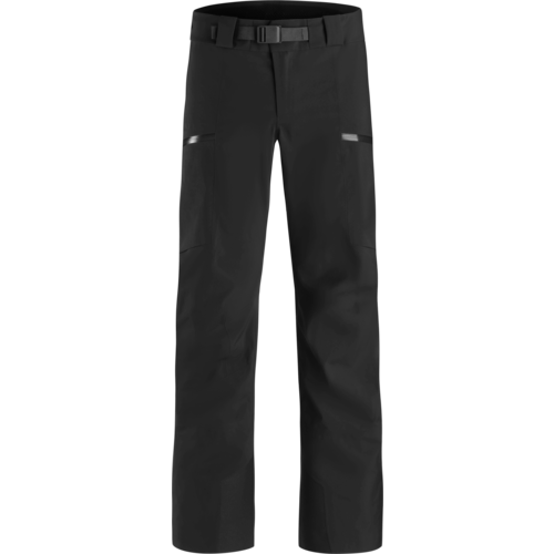 ARCTERYX Arcteryx Sabre Ar Pant Men's (20/21) Black-Blk *Final Sale*