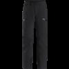 ARCTERYX ARCTERYX SENTINEL AR PANT WOMEN'S (19/20) BLACK-BLK