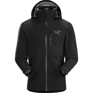 Arcteryx Arcteryx Cassiar Jacket Men's (20/21) Black-Blk *Final Sale*