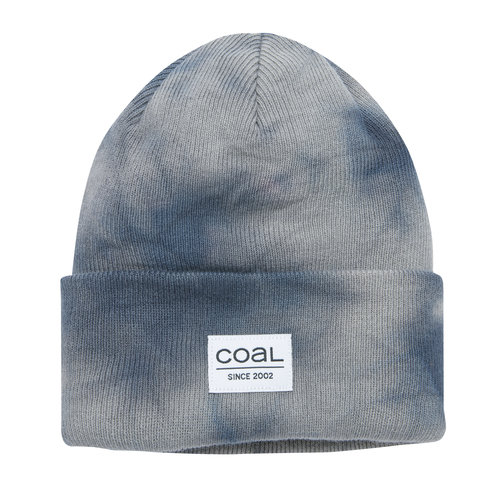 COAL COAL THE STANDARD (19/20) GREY TIE DYE