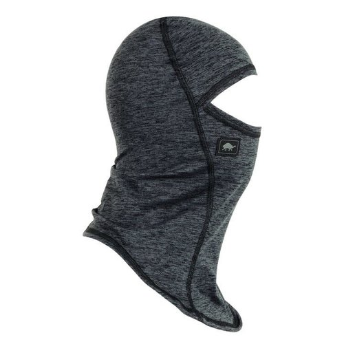 TURTLE FUR Turtle Fur Comfort Shell™ Ninja - Stria (20/21) Eclipse OS