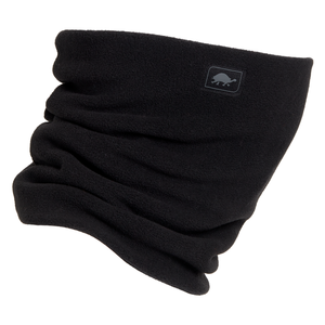 TURTLE FUR Turtle Fur Chelonia 150™ Fleece Double-Layer Neck (20/21) Black OS