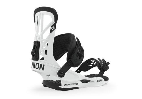 UNION UNION FLITE PRO™ (19/20) WHITE