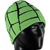 SPYDER Spyder Boys Web Hat Brg/Blk -320 (16/17)