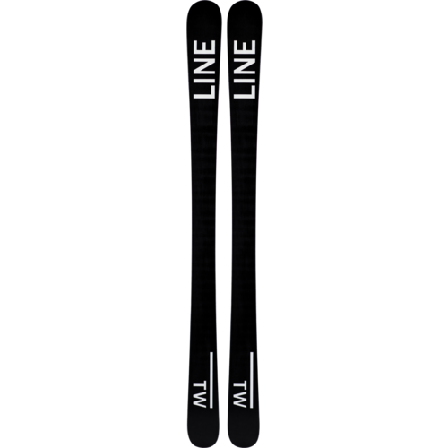 LINE LINE WALLISCH SHORTY 4.5 (19/20)