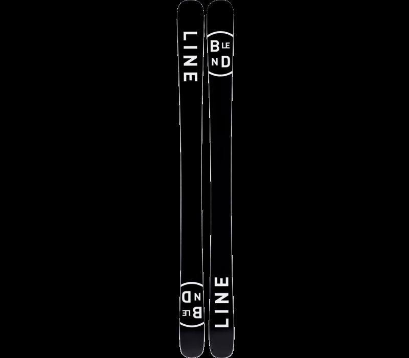 LINE BLEND (19/20)