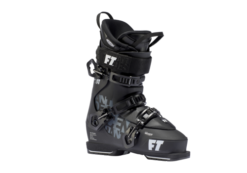 FULL TILT FULL TILT DESCENDANT 4 (19/20) BLACK